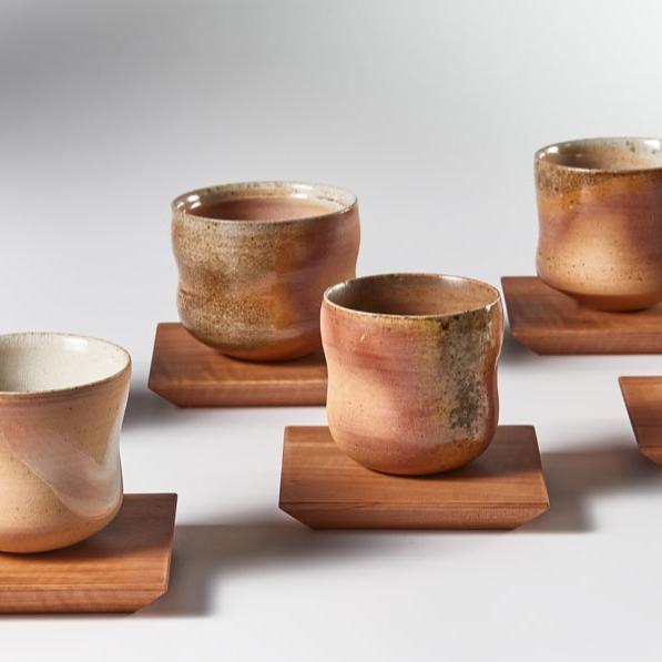 Keramikwerkstätten