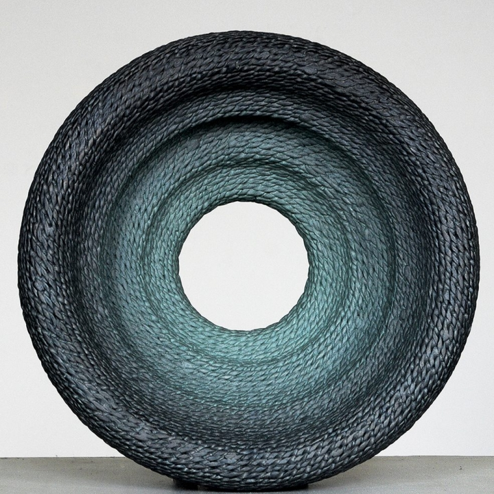 Julia Saffer Keramik, hoehr-grenzhausen, natur-kultur-keramik