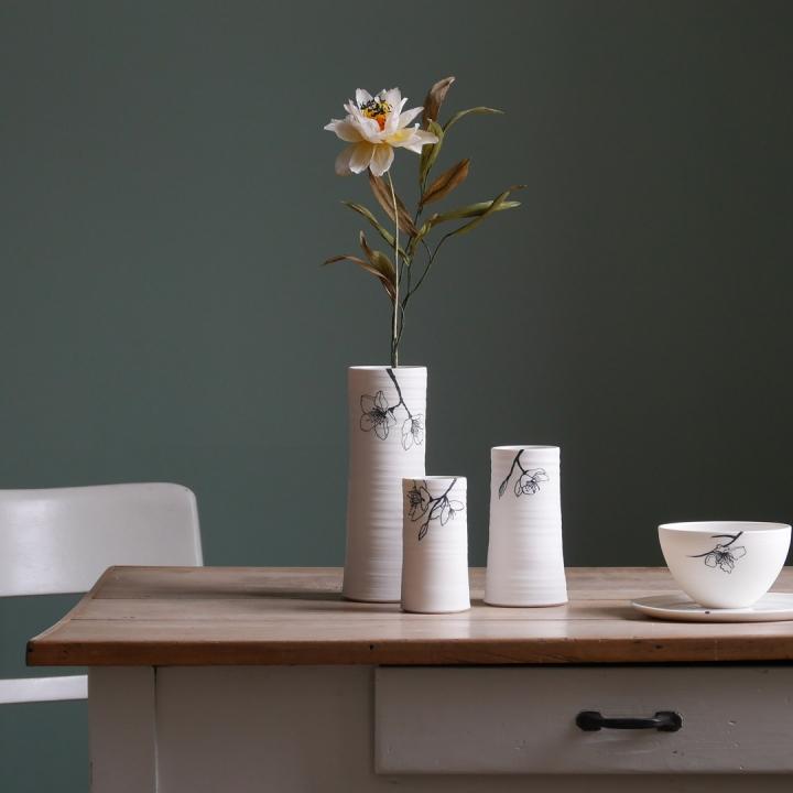 keramik kasino, höhr-grenzhausen, westerwald, natur-kultur-keramik, porzellan, vasen