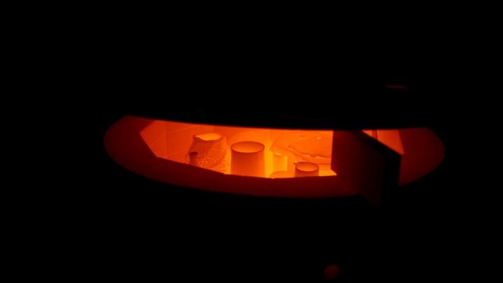Feuer, Heiß, keramik, feuer, ofen, brennofen, höhr-grenzhausen, keramikgruppe, keramikworkshop, kannenbäckerland, natur-kultur-keramik, rhodeworkshop, rhodeöfen, westerwald