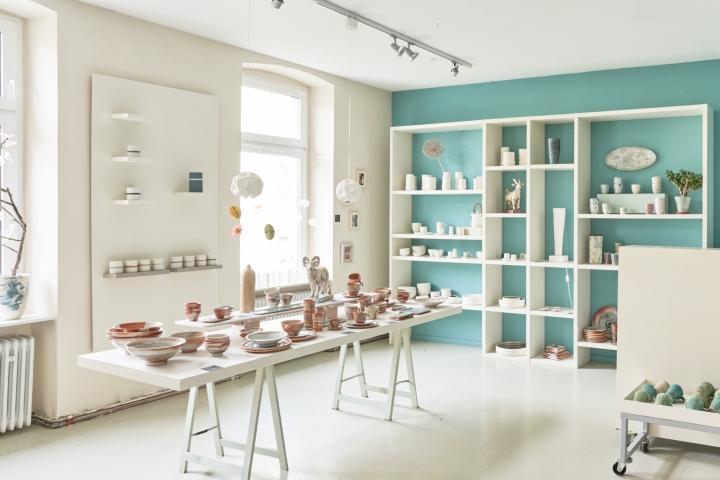 keramikkasino, kasino, höhr-grenzhausen, natur-kultur-keramik, keramik, galerie, handwerk, keramikkunst, nicole thoss, thosskeramik