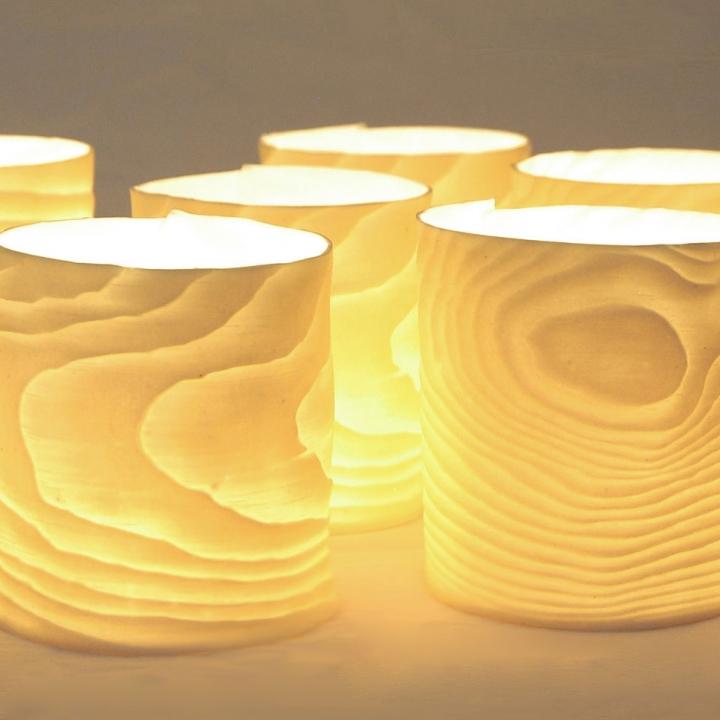 Studi Keramik Sebes