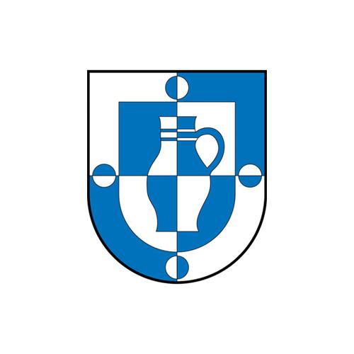 Wappen Verbandsgemeinde Höhr-Grenzhausen