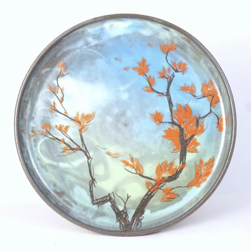 Keramikeller von ananda ceramic art