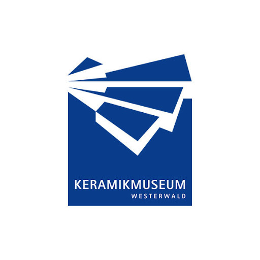 Logo Keramikmuseum Westerwald
