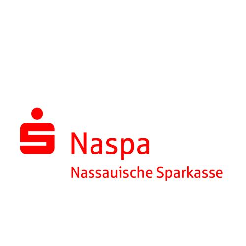 Nassauische Sparkasse Logo