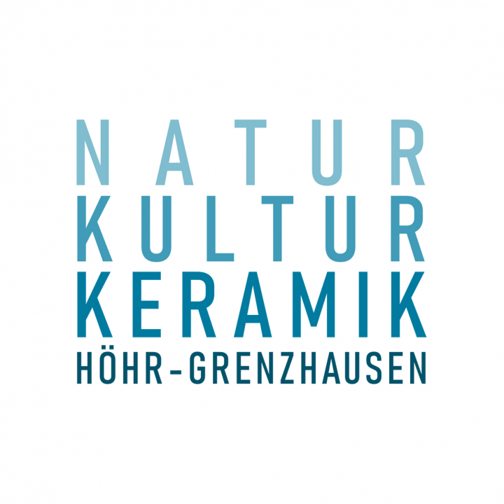 Logo Natur Kultur Keramik Höhr-Grenzhausen